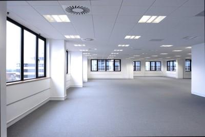 văn phòng trần thạch cao